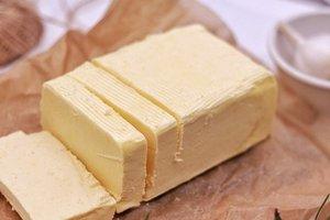 Что украинцы мажут на хлеб по утрам: почему сливочное масло бьет ценовые рекорды