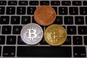 Курс биткоина ждет новый обвал - эксперты