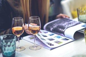 Вино может подорожать: юг Франции накрыл крупный град