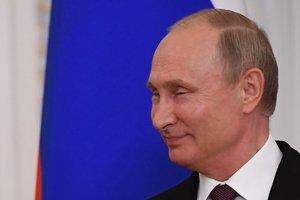 В России объяснили, почему Путин до сих пор не наказан за сбитый MH17 и войну на Донбассе