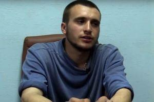 Пропавший на Донбассе боец ВСУ оказался у боевиков: появились подробности