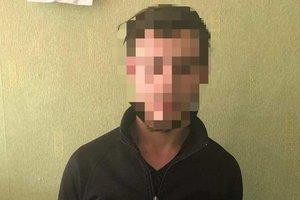 Напавшего на пенсионера парня отправили под круглосуточный домашний арест – Лысенко