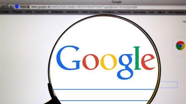 Впереводчике Google отыскали скрытое оскорбление