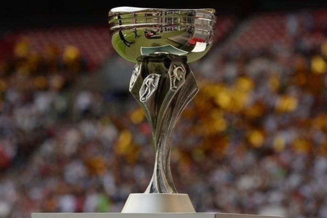 Команда Александра Петракова попала в группу В, где сыграет с командами  Англии (действующим обладателем трофея), ... 99d59a89492