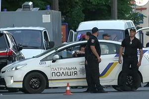 В Черкасской области нашли тело жены убитого депутата - СМИ