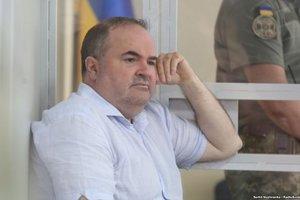 Дело Бабченко: подозреваемый заявил, что работает на разведку