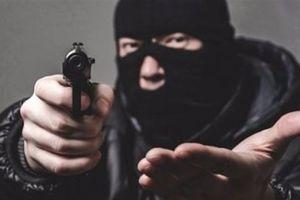 Грабитель из Львовской области изнасиловал и убил пенсионерку