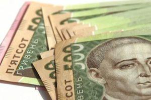 В Запорожье аферистки выманили у пенсионерки 50 тысяч