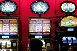казино онлайн топ для андроид