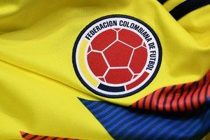 В Колумбии на вечеринке застрелили футболиста