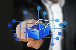 Через OpenMarket с молотка ушло имущества на 6 млрд грн