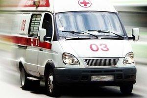 В Житомирской области нашли мертвыми двух подростков