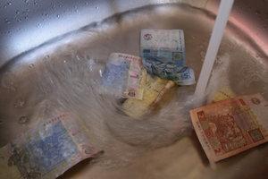Субсидия за май для киевлян будет насчитана позже – КГГА