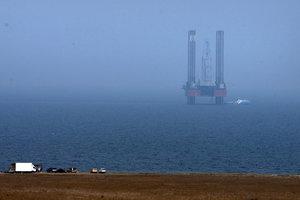 Дорогая нефть повлияет на цены в Украине: в Нацбанке объяснили, чего ждать