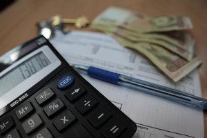 Украинцев ждет масштабная проверка субсидий