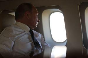 """""""Маленькая победоносная война"""": эксперт объяснил, чего ждать от Путина на Донбассе"""