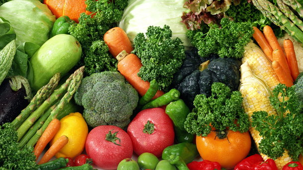 Эксперты уверены, что большинство украинцев на продукты тратит свыше 60% своих доходов. Фото: pixabay.com
