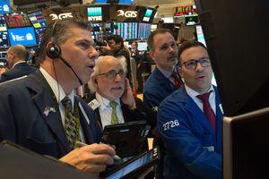 Миру предрекли новый финансовый кризис