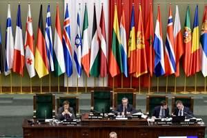 В НАТО жестко ответили на желание Катара вступить в альянс