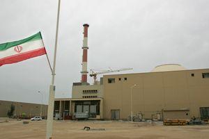 Иран начал строительство центрифуг для обогащения урана