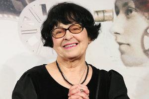 Кира Муратова: самые яркие цитаты о жизни и кино