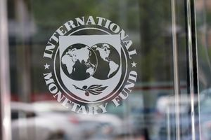 Еще два условия: западный эксперт назвал оставшиеся требования МВФ к Украине