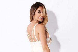 Звезда Instagram и основатель модного бренда: жена игрока сборной Бразилии Роберто Фирмино