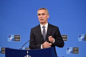 Генсек НАТО рассказал о перспективах членства Украины