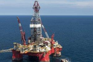 США тайно просили Саудовскую Аравию повлиять на цену нефти в мире - СМИ