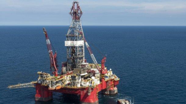 США тайно попросили Саудовскую Аравию увеличить добычу нефти