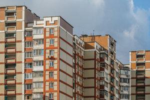 Голосеево, Академгородок и Святошино – эксперт назвал популярные районы Киева для аренды жилья