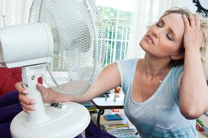 Смертельно опасно: Супрун рассказала, что нельзя делать в жару