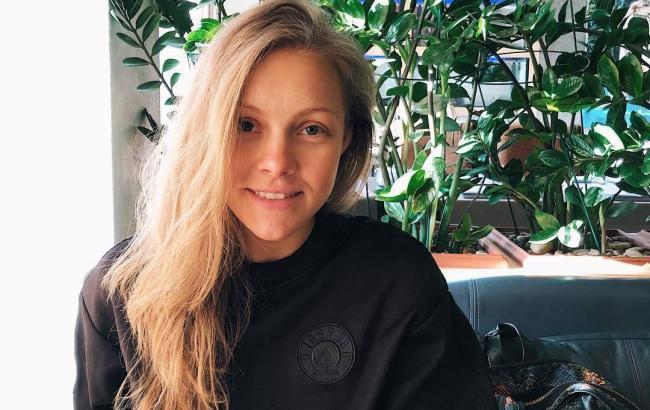 Известный украинский хореограф рассказала о проблемах со здоровьем