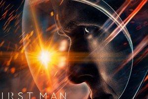 """Райан Гослин стал космонавтом: появился захватывающий трейлер """"Человека на Луне"""""""