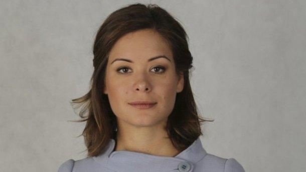 Мария Гайдар решила досрочно сложить с себя полномочия депутата - В городе