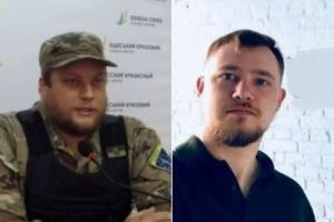 """Кого собирались убить после Бабченко: """"киллер"""" Цимбалюк назвал два имени"""