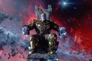 """Фанат Marvel посмотрел """"Мстителей 3"""" рекордное количество раз"""