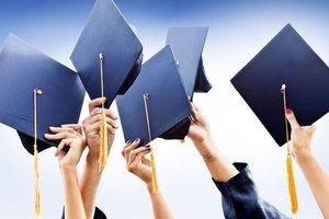 В рейтинг лучших вузов Украины попали почти все университеты Запорожья