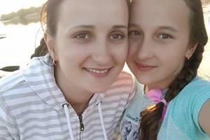 В Одесской области мальчик подстрелил девочку из папиного ружья