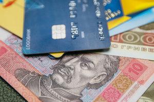"""Украинцам разрешат рассчитываться по """"безналу"""" без банковских карточек"""