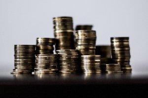 Нацбанк не собирается смягчать монетарную политику без ощутимого снижения инфляции
