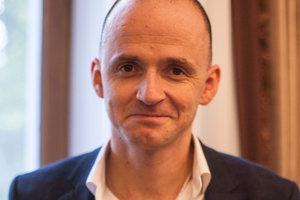 Скандал вокруг Линчевского: стало известно решение дисциплинарной комиссии
