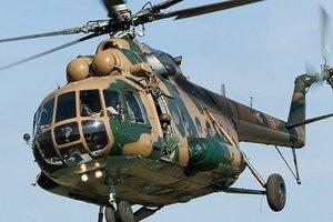 Пилоты не успели сообщить: в Болгарии разбился военный самолет, есть погибшие