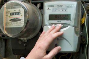 Экономия на электроэнергии: как установить многозонный счетчик