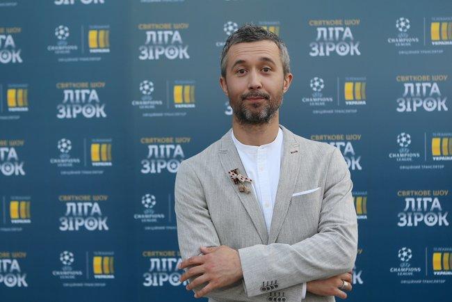 Пономарев, Бабкин и другие звезды рассказали о своих лучших друзьях