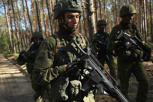 Отказ от курса на НАТО опасен для Украины: эксперт объяснил причины
