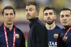 Появились первые кандидаты на пост главного тренера сборной Испании
