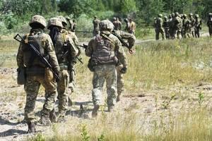 """""""Не хочется быть попрошайками"""": эксперт дал рецепт вступления Украины в НАТО"""