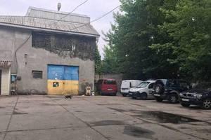 """Неудачная шутка: под Киевом взорвалась самодельная """"бомба"""""""