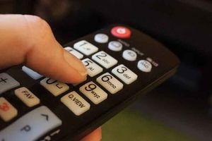 Отключение аналогового телевещания: Кабмин перенес сроки